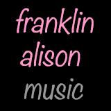 FAO Music